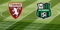 Torino v Sassuolo2017