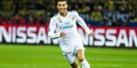 Ronaldo291017