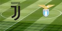 Juventus v Lazio(2017)