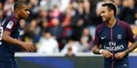 Neymar271017
