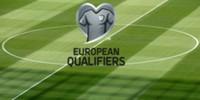 European Qualifiers 2017.jpg