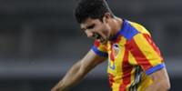 Goncalo Guedes241017