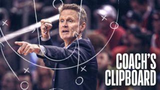 NBA - Coaches Clipboard-scott kerr.jpg