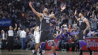 vince-carter-kings-cavs-112118-ftr-nba-getty