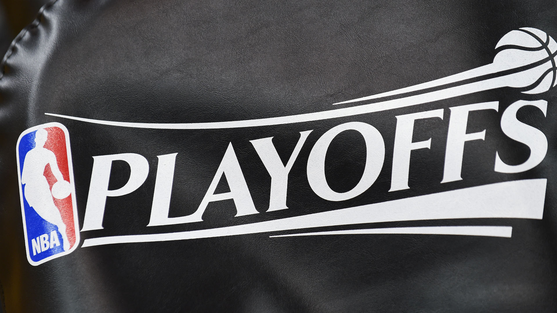 When do the 2019 NBA Playoffs and NBA Finals begin? | NBA.com Canada | The official site of the NBA
