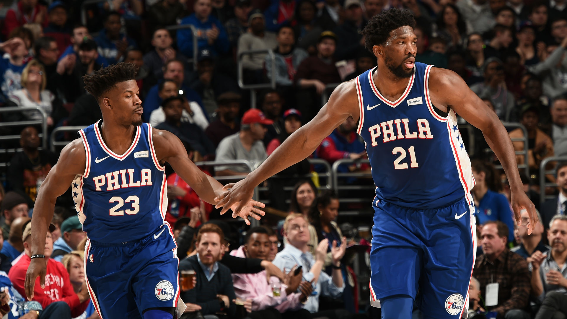 jimmy-butler-joel-embiid-011519-ftr-nba-getty