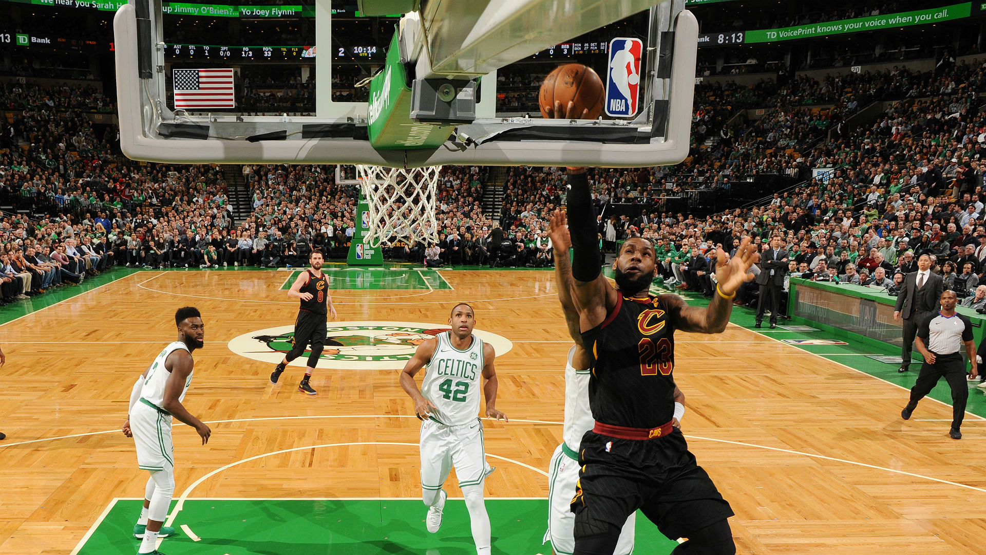 lebron-james-jaylen-brown-horford-051218-ftr