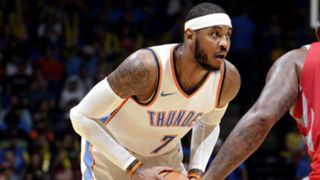 carmelo-anthony-090118-ftr-getty.jpg