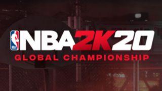 nba-2k20-global-championship-ftr.jpg