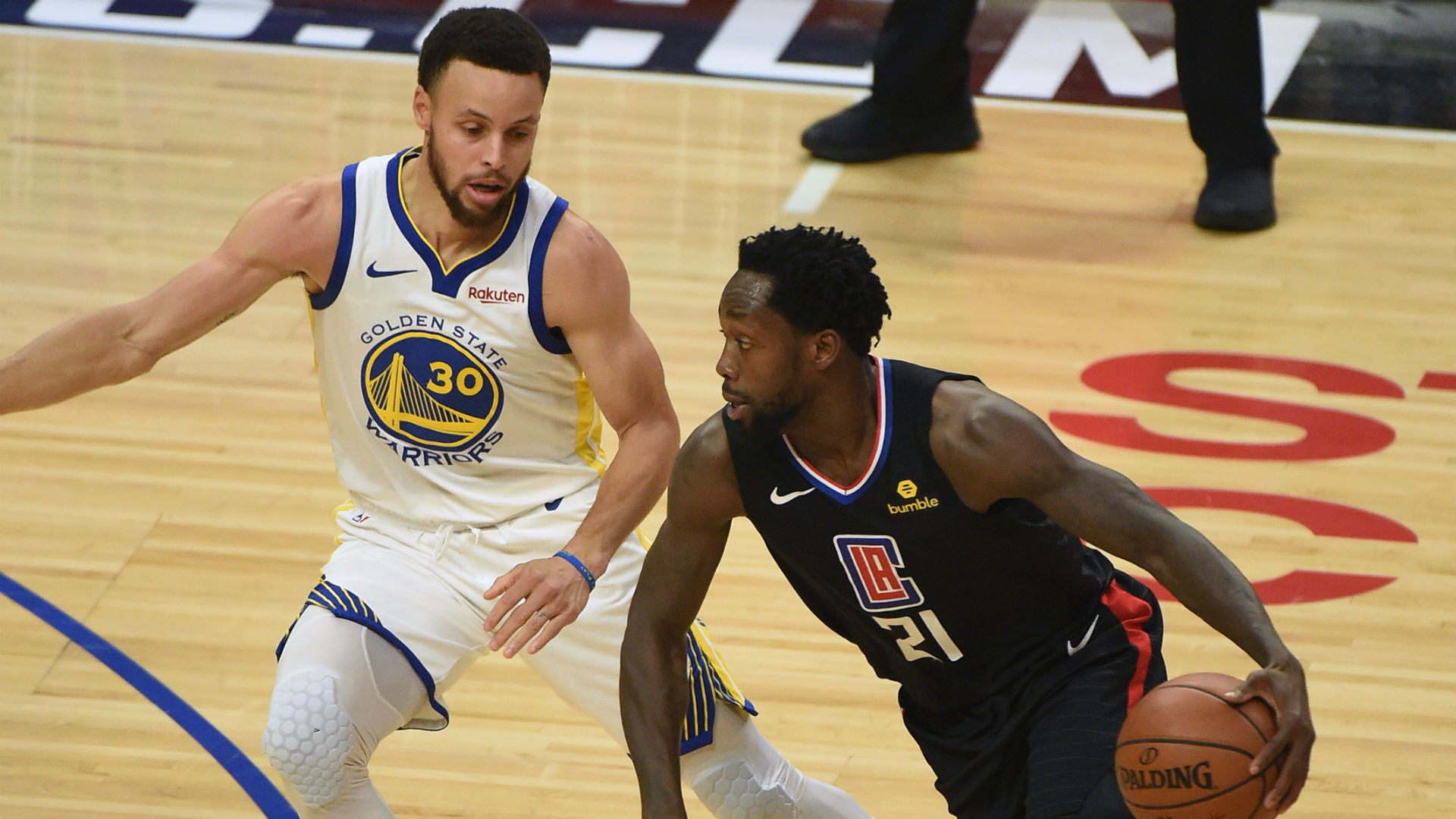 Nba Playoffs 2019 Live Updates Highlights And More From
