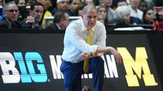 John Beilein has agreed to become the next head coach of the Cleveland Cavaliers.