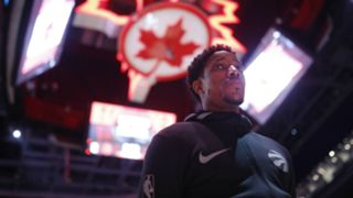demar-derozan-anthem-072118-ftr