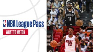 what-to-watch-nba-league-pass-irving-butler