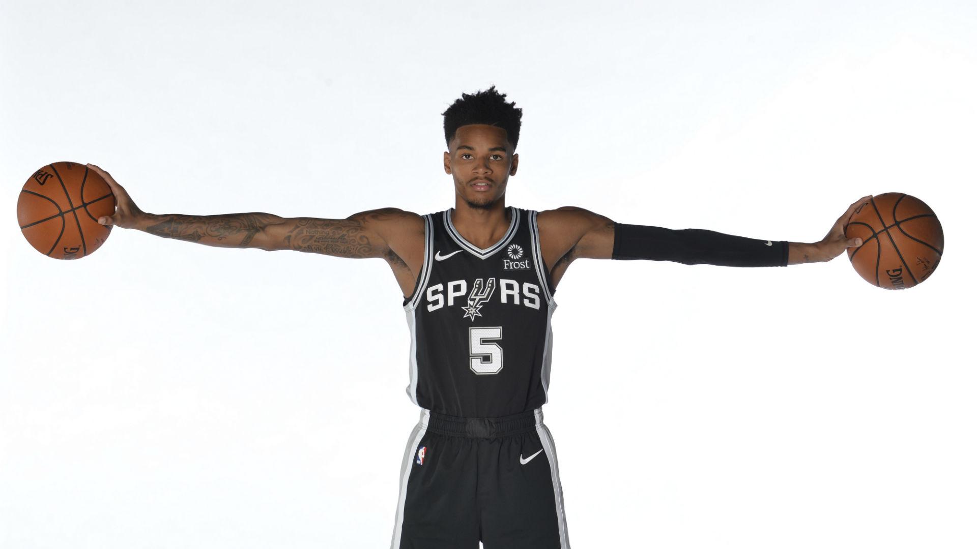 Nuggets eliminan a los Spurs y se van a semifinales del Oeste