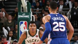 76ers-bucks-080119-ftr-getty.jpg
