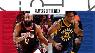 harden-young-players-of-the-week-ftr.jpg