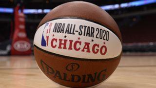 all-star-2020-ftr-getty.jpg