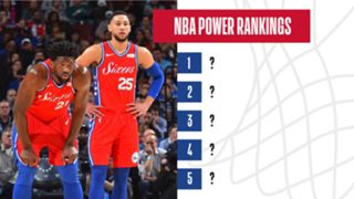 power-rankings-week-23-ftr.jpg
