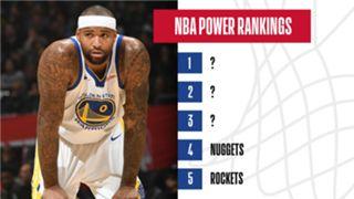 power-rankings-ftr.jpg