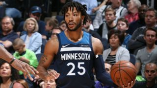 derrick-rose-08022018-ftr-getty