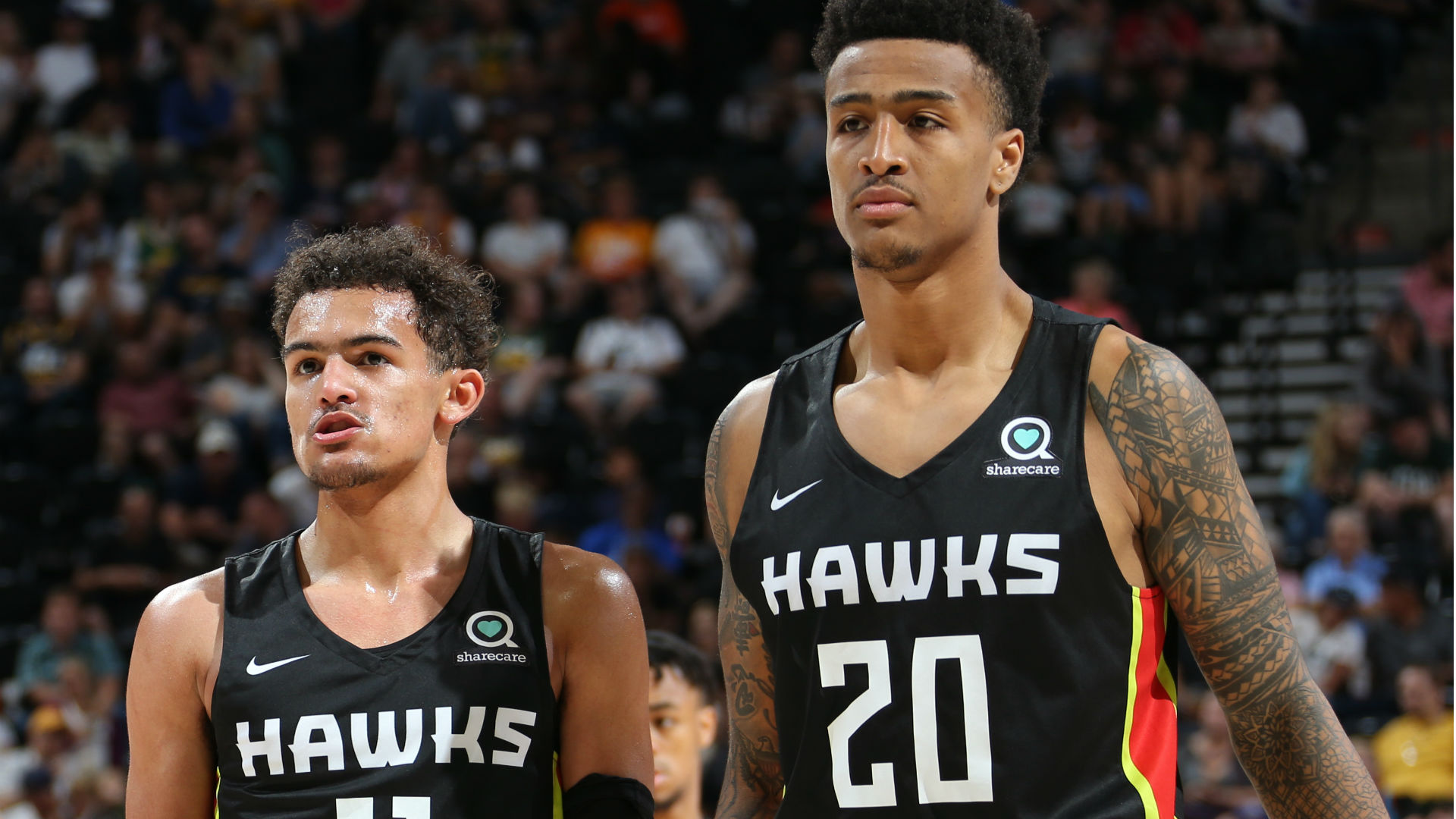 trae-young-john-collins-073118-ftr-getty