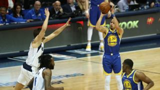 stephen-curry-shoots-mavs-011419-ftr-nba-getty