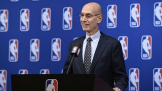 adam-silver-073118-ftr-getty.jpg
