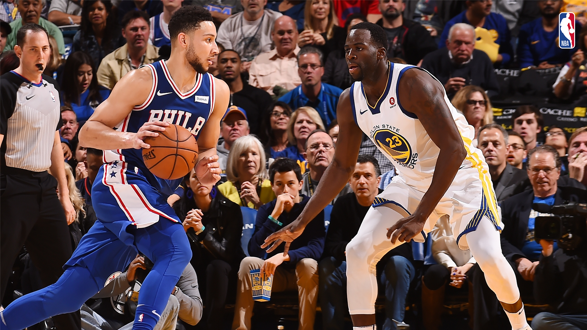 Philadelphia 76ers Vs Golden State Warriors Game Preview