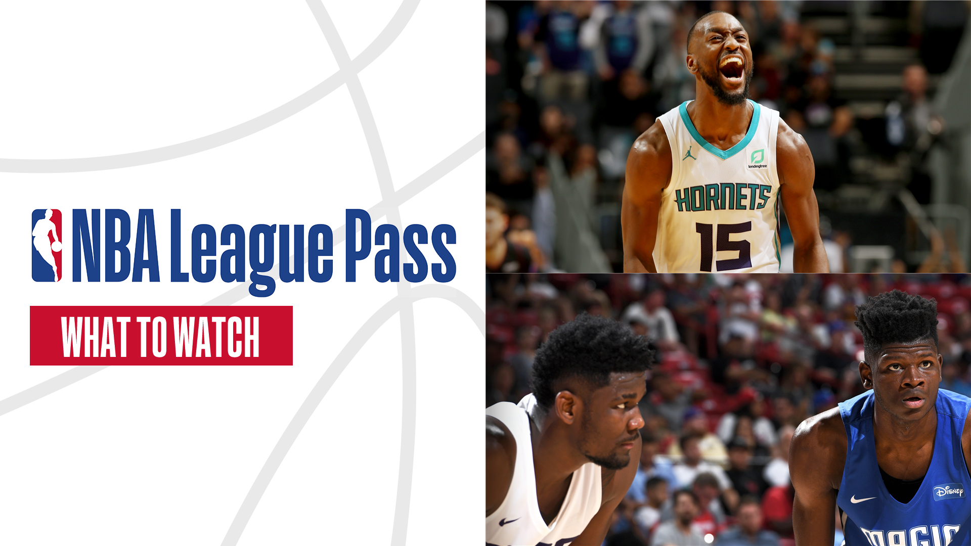 how to watch nba league pass on ps4