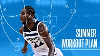 NBA_Summer-Workout-Plan_Wiggins.jpg