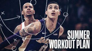 NBA - Summer Workout Plan (first 5)kyle kuzma.jpg