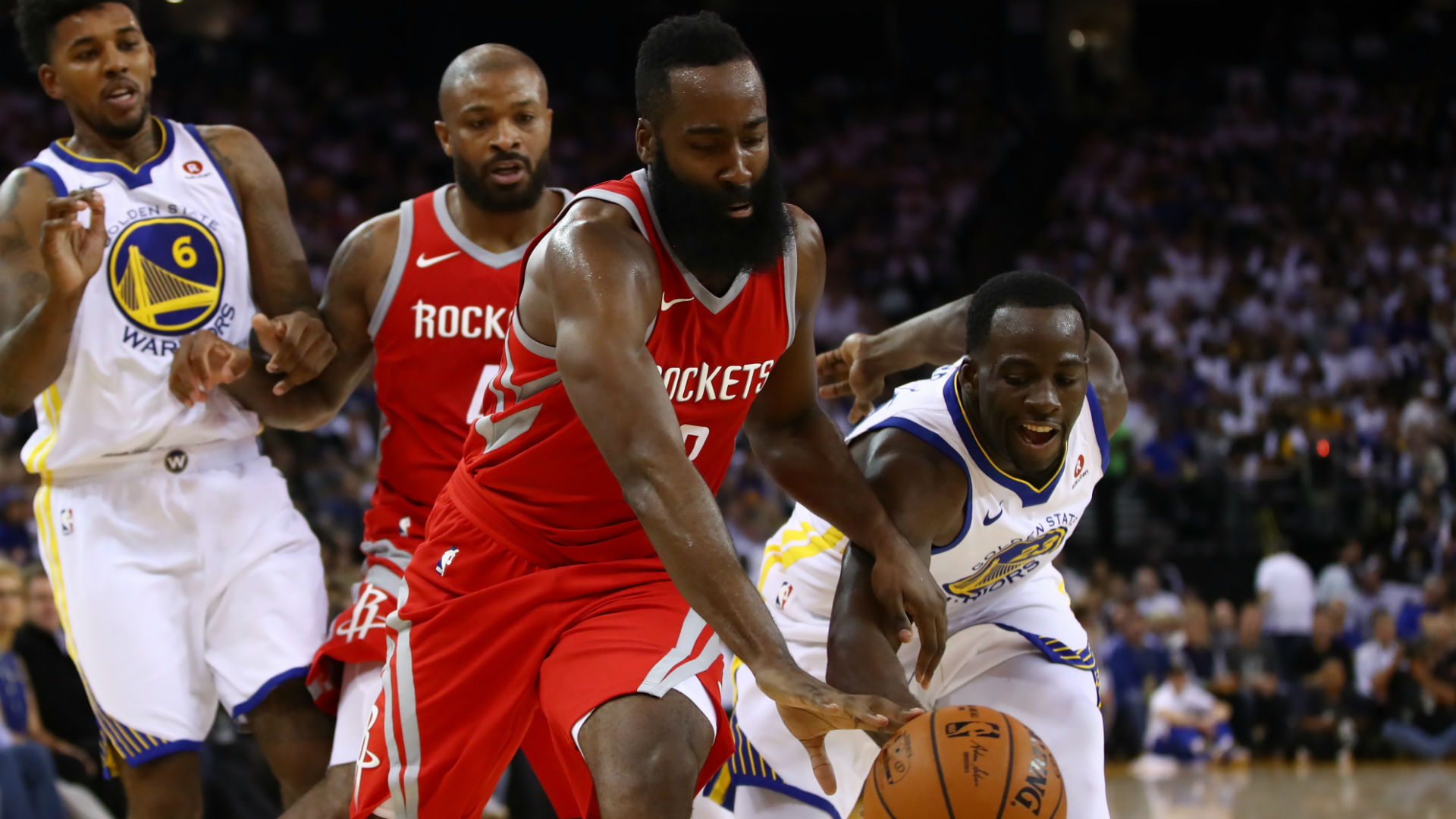 james-harden-draymond-green-ftr-041218.jpg