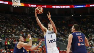 luis-scola-serbia-fiba-world-cup-091019-ftr-gettyimages
