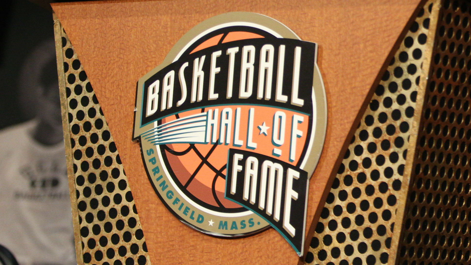 When is the 2018 Basketball Hall of Fame Ceremony? Date ...