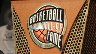 hall-of-fame-083118-ftr-getty.jpg