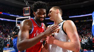 embiid-jokic-100219-ftr-getty.jpg