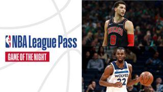 league-pass-bulls-timberwolves.jpg