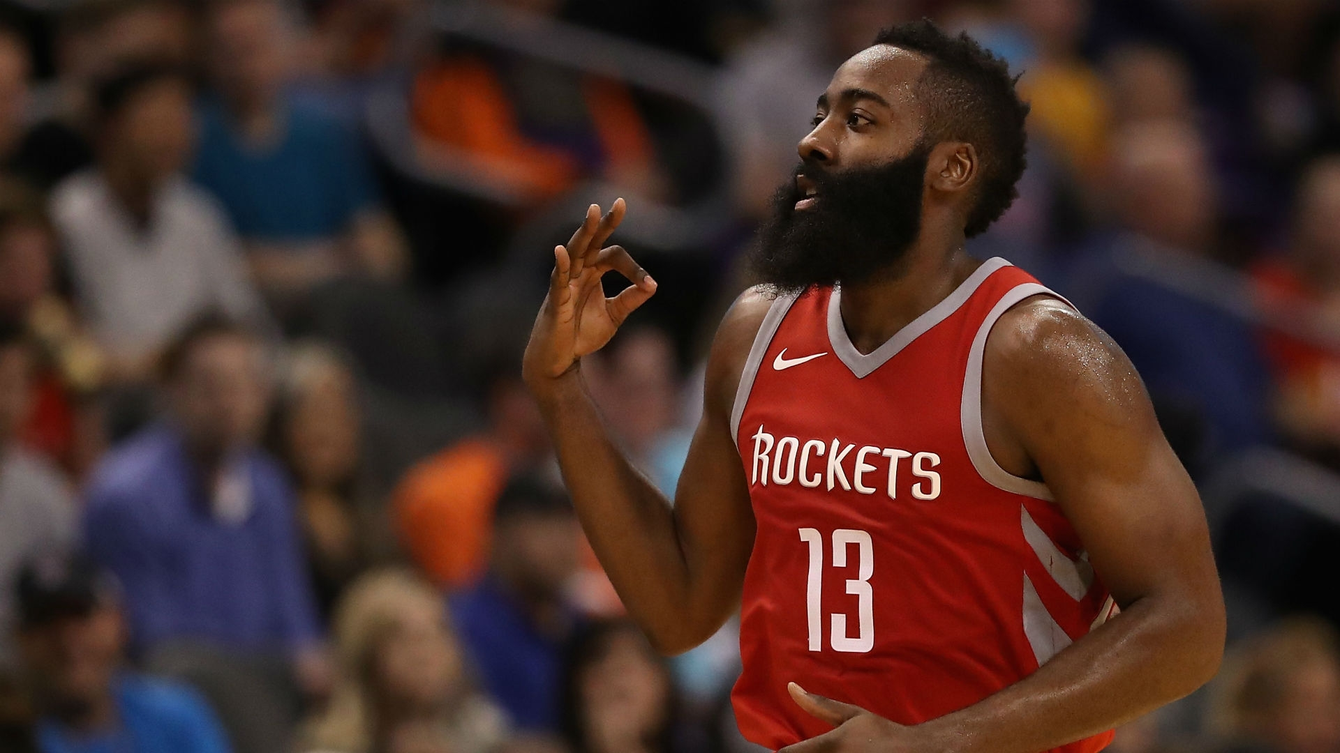 james-harden-022318-ftr-getty.jpg