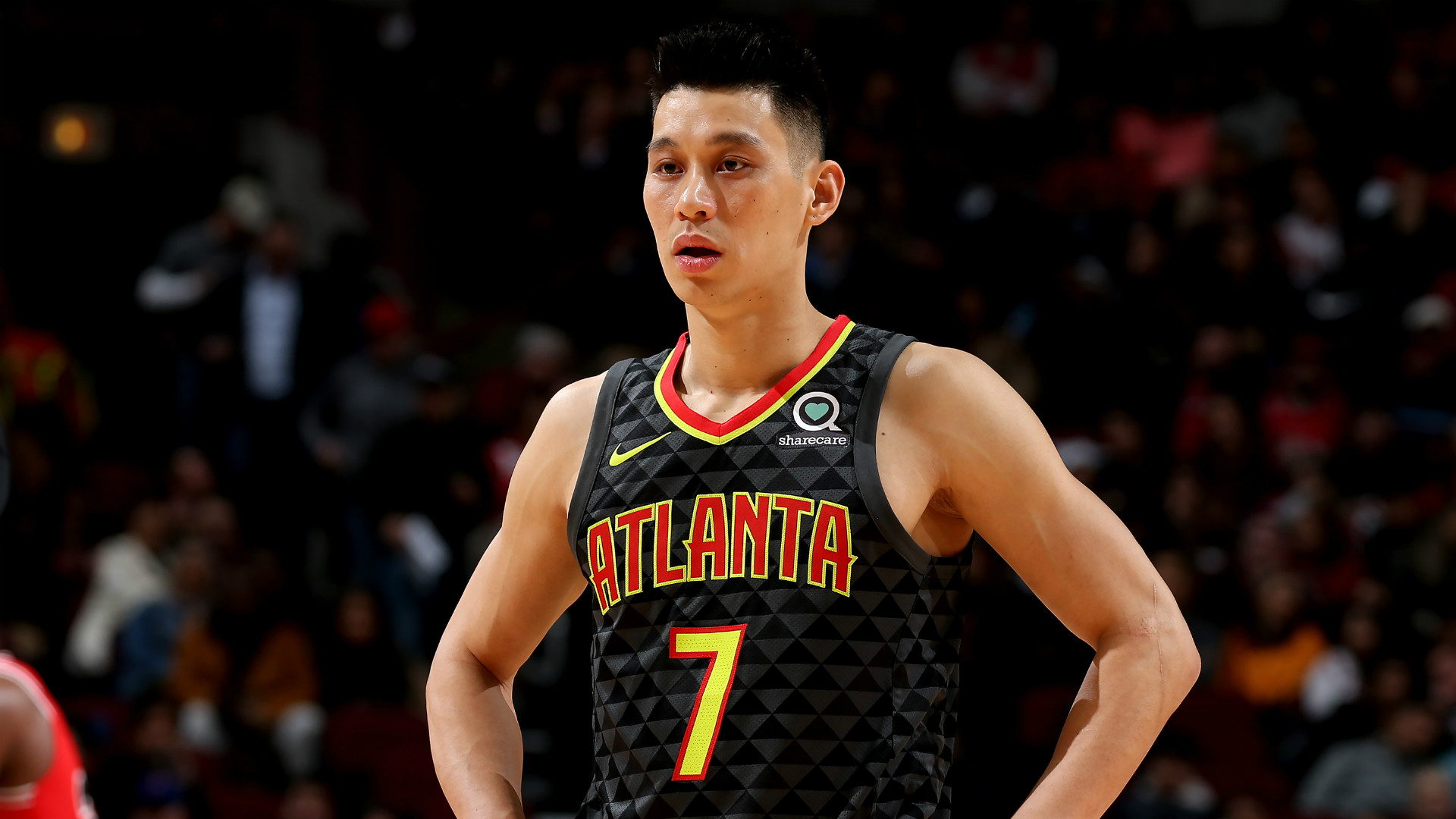 What does Jeremy Lin bring to the Toronto Raptors   adde9904b