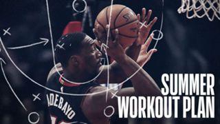 NBA - Summer Workout Plan (first 5)bam adebayo.jpg
