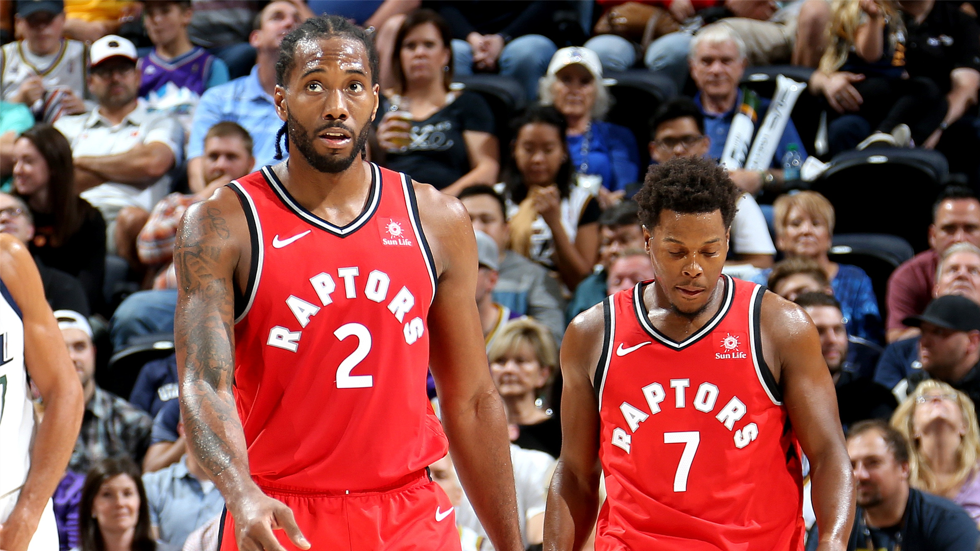 Raptors News: 2018-19 NBA Season Preview: What To Expect From The