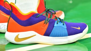 9072f72abebc Best sneakers from the NBA s 2018 19 opening night