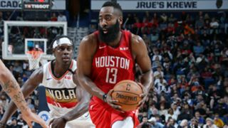 james-harden-jrue-holiday-122918-ftr-nba-getty