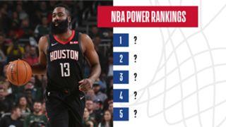 power-rankings-week-24-ftr.jpg