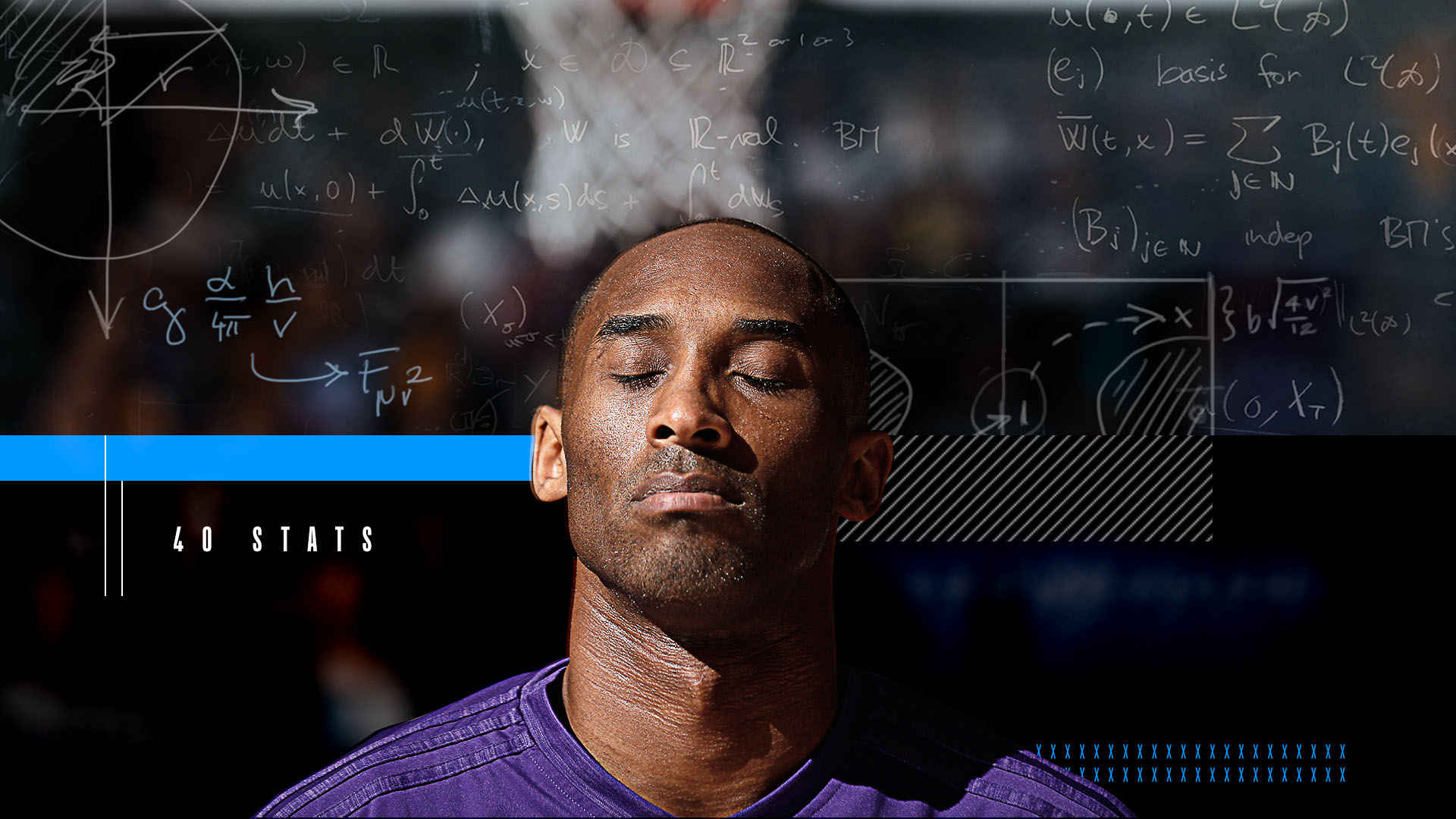 40 Stats That Define Kobe Bryant's Legendary Career With ...