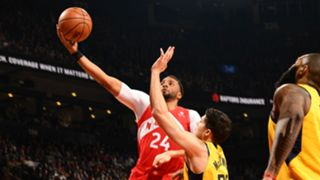 norman-powell-pacers-010619-ftr-nba-getty