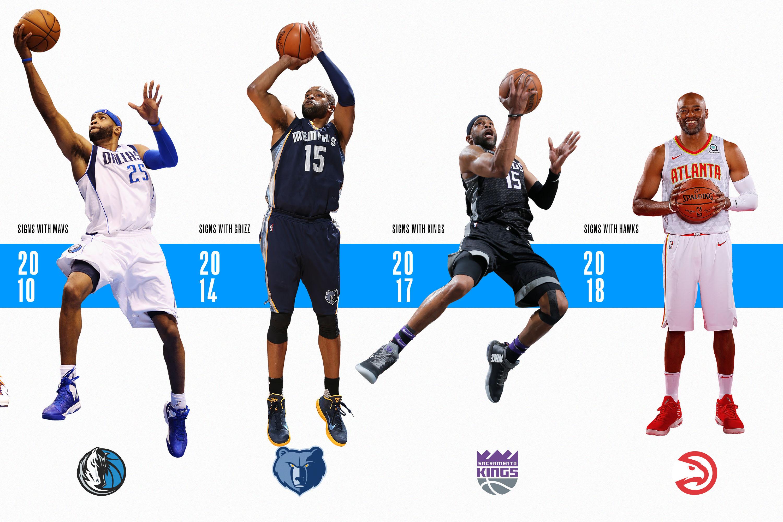 NBA_Vince-Carter-Timeline(2).jpg