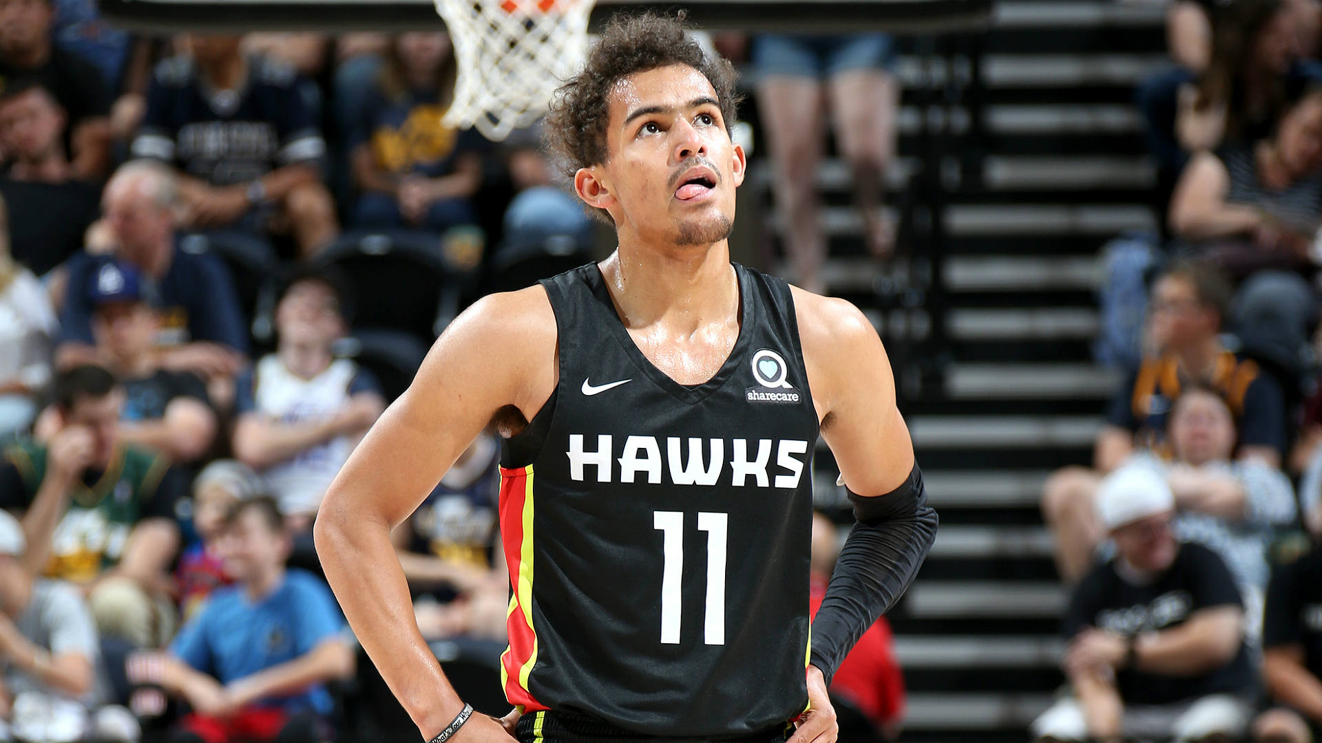 trae-young-071018-ftr