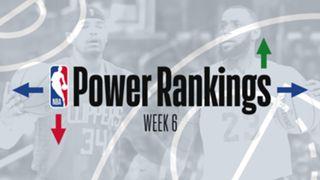 Power-Rankings_Week-6.jpg