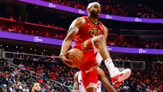 vince-carter-raptors-112118-ftr-nba-getty
